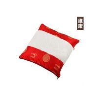 中国福绸缎毛绒毯子 床单抱枕被子靠枕