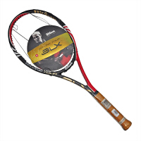 Wilson威尔胜 SIX.ONETOUR 90 BLX 网球拍 WRT7018102网拍