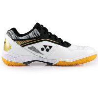 Yonex尤尼克斯羽毛球鞋 男女YY运动鞋SHB65XWEX动力垫