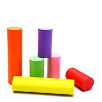 大块泡沫积木eva软体积木特大号儿童亲子乐园3岁以下积木玩具