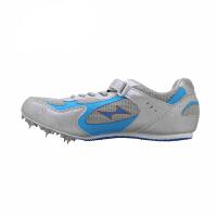 HEALTH/飞人海尔斯566跑钉鞋 田径鞋 训练鞋 比赛跑钉鞋 钉鞋