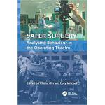 【预订】Safer Surgery 9780754675365