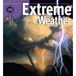 【预订】Extreme Weather