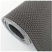 塑料pvc 红地毯 浴室防滑垫门垫进门 防水脚垫厨房卫生间垫子地垫