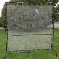 网球训练网维尔逊反弹网网球墙网球网网墙练习网