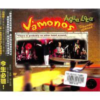 TCD-9099拉丁狂潮CD( 货号:2000006160805)