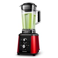 美国Westinghouse/西屋 hs0401 家用搅拌机家用果汁破壁料理机