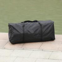 户外帐篷牛津大号收纳包 可承重30kg 自驾游旅行袋