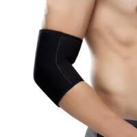 户外运动护具 简易款护肘高尔夫 网球 篮球 保暖加压