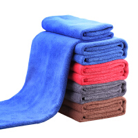 洗车毛巾汽车 细纤维不掉毛加密加厚吸水擦车巾洗车布用品