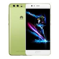 支持礼品卡华为(Huawei)P10/P10 Plus 移动联通电信4G手机 保修3年=官方保修1年+店铺延保2年
