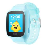 360儿童电话手表SE2 Plus 巴迪龙儿童卫士彩屏智能手环GPS定位防丢防水手环男女孩语音通话W605 苹果小米三