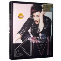 【正版】�倘瘟� 2012年�]� PINK 拼(CD)