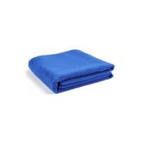 擦车巾洗车套装吸水毛巾折叠水桶洗车海绵伸缩汽车掸子洗车蜡拖套餐 汽车用品
