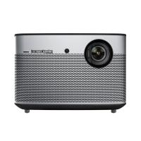 极米无屏电视H1S高清家用1080P投影仪无线wifi家庭影院智能投影机