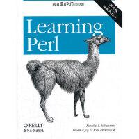【新书店正版】Perl 语言入门 第六版(影印版),(美)施瓦茨 福瓦 菲尼克斯,东南大学出版社97875641308