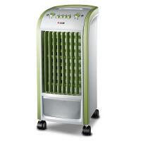 志高(CHIGO)空调扇FSTB-L18J 家用静音 加湿制冷气空调扇