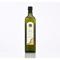 贝利森 特级初榨橄榄油 净含量:1000ml 西班牙原瓶原装进口