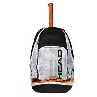 HEAD/海德 Head Djokovic Backpack 小德背包网球包 283043