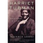 HARRIET TUBMAN(ISBN=9780385721776) 英文原版
