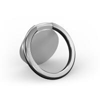 xiaomi/小米指环支架不锈钢指环支架适用于小米手机支架