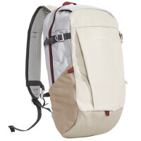 户外双肩包登山旅行包男书包初中高中学生休闲背包