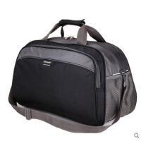旅行包男女旅行袋旅游包大容量行李包单肩手提短途出差商务   可礼品卡支付