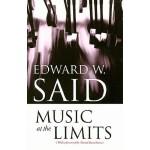 【预订】Music at the Limits