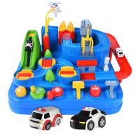 【下单立减100】活石 四驱遥控汽车玩具充电高速玩具赛车可换轮胎2.4G漂移遥控车儿童玩具