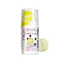【网易考拉】Toofruit 多果肤 儿童有机中性肌水润面霜 苹果黑桑果 30ml /瓶