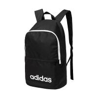 Adidas阿迪达斯男包女包2019春季新款运动包书包双肩包背包DT8633