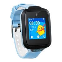 优学派UW5 儿童电话手表双重防水八重定位小学生智能定位电话手表