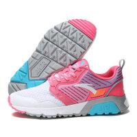 ANTA/安踏Anta女鞋休闲鞋运动鞋运动休闲12628805-2