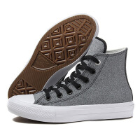 Converse匡威 新款 男鞋女鞋板鞋Chuck Taylor II运动鞋154026C