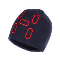 Haglofs火柴棍户外轻便保暖编织帽602185 FREE