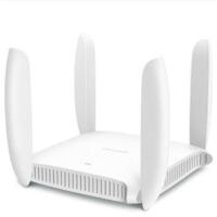 【大部分地区包邮】TP-LINK TL-WDR6320 (AC1200) 双频无线路由器穿墙家用wifi 5G信号