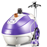 志高(CHIGO)挂烫机单杆挂烫机十档控温ZD-168紫