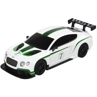 小汽车玩具车仿真模型智能触摸赛跑车宾利奥迪本田男孩