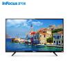 富可视LCD-40TX170 40英寸安卓智能网络液晶平板电视