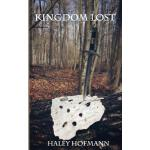 【预订】Kingdom Lost