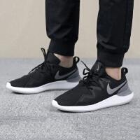 NIKE耐克男鞋休闲鞋NIKETESSEN透气舒适运动鞋AA2160