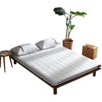 榻榻米床垫学生1.2m1.5床双人1.8*2.0米经济型加厚床褥子懒人定做