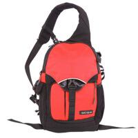 单反包相机包防盗摄影包斜跨包 数码旅行背包
