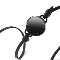 乐心BonBon运动智能手环健康睡眠监测计步器安卓IOS智能穿戴设备
