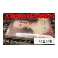 【二手旧书9成新】汉译传记丛书:断头王后:玛丽・安托瓦内特传