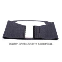 羊绒护腰带保暖腰间盘护胃暖宫带 腰部加厚加绒可调节男女护肚子
