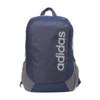 adidas阿迪达斯NEO男子双肩包2018附配件CD9841