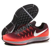 耐克Nike男鞋跑步鞋运动鞋跑步849564-300