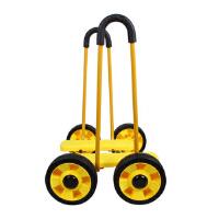 幼儿园儿童感统训练器材平衡车踩踏车脚踏车宝宝运动户外早教玩具