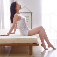 20181004032120350定制做海绵床垫1.5m回弹棉非记忆仿乳胶1.8软席梦思1.2米加厚褥子 其它